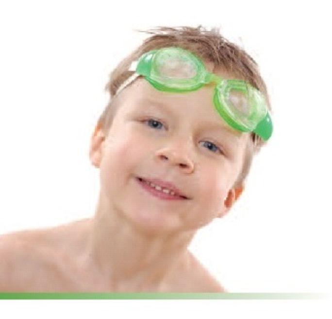 Child_Swimming.jpg