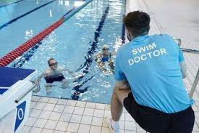 swim_Doctor.png