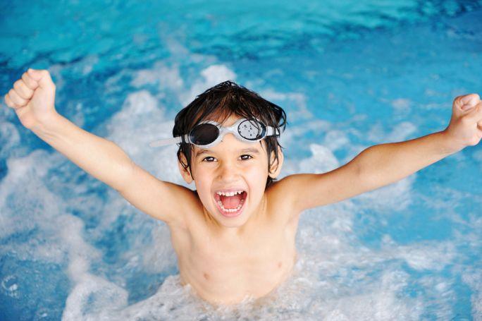 bigstock-Activities-on-the-pool-childr-15749222.jpg