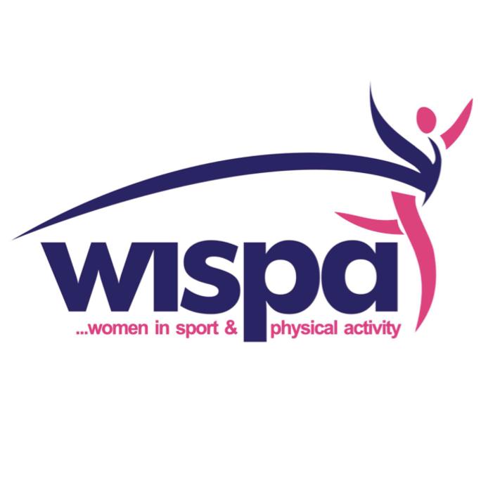 wispa_logo.png
