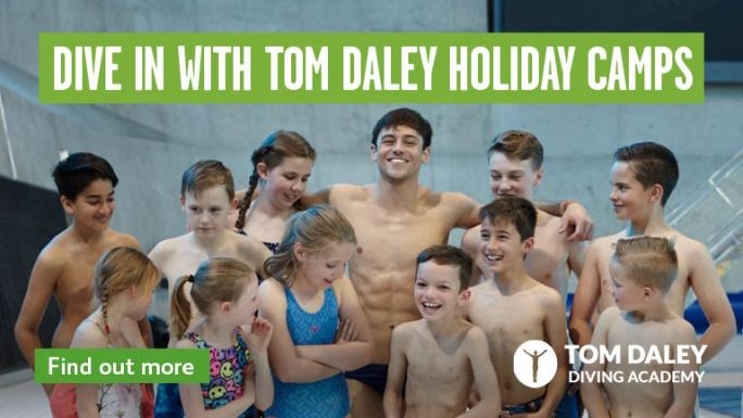 380088_GLL_AHF_Lessons_Courses_TomDaley_Generic_TDDA_Holidays_Betterwebsite_Tablet_768x432_FV.jpg