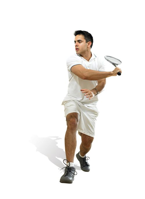 Adult_male_playing_squash.jpg