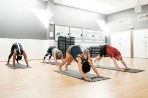 Yoga300