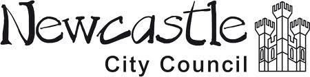 Newcstle cc logo