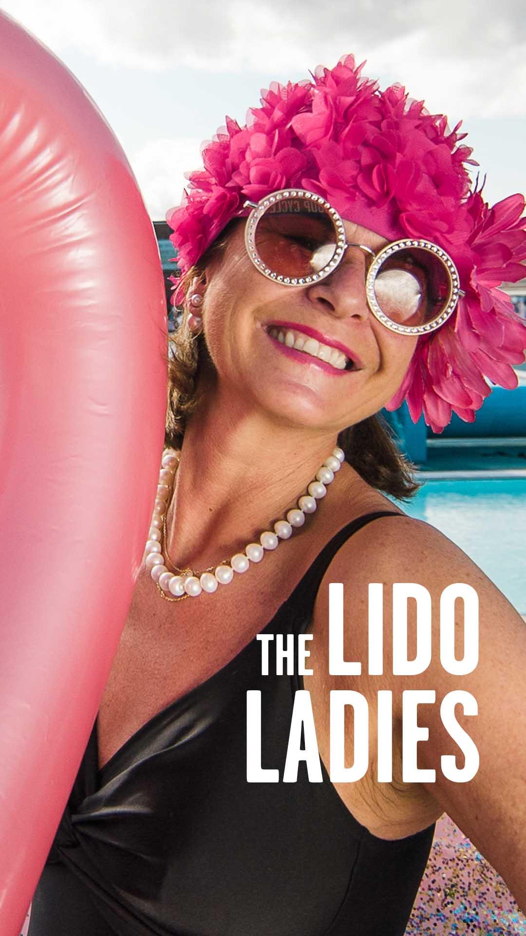 Lido ladies story 01
