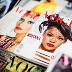 Magazines online 287