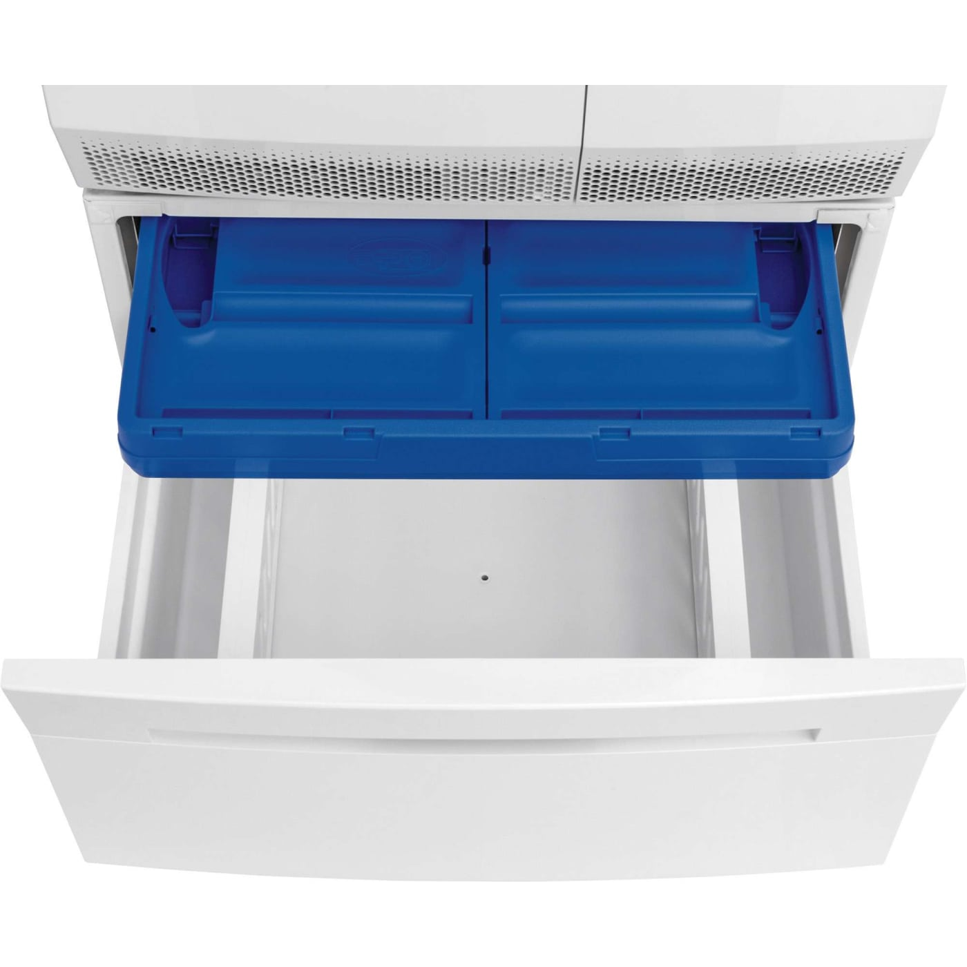 ebay electrolux cancel island white inflowcomponent global laundry res p pedestal s content inflow