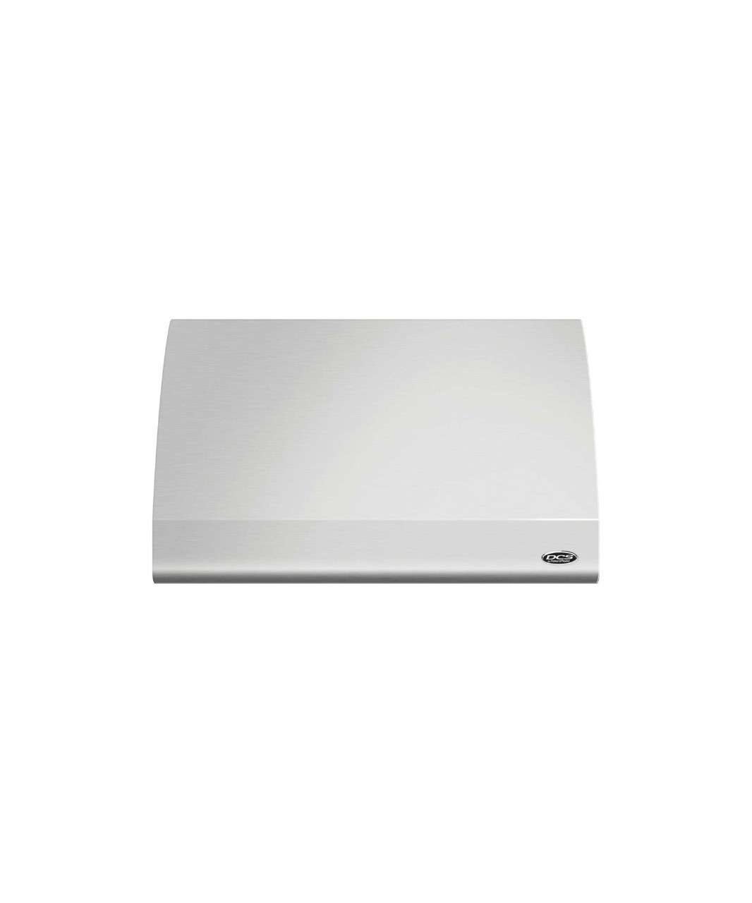 """Professional 30"""" Stainless Steel Canopy Pro Style Wall Mount Range Hood - 600 CFM"""