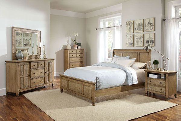 Spring Clearance Bedroom Furniture Deals