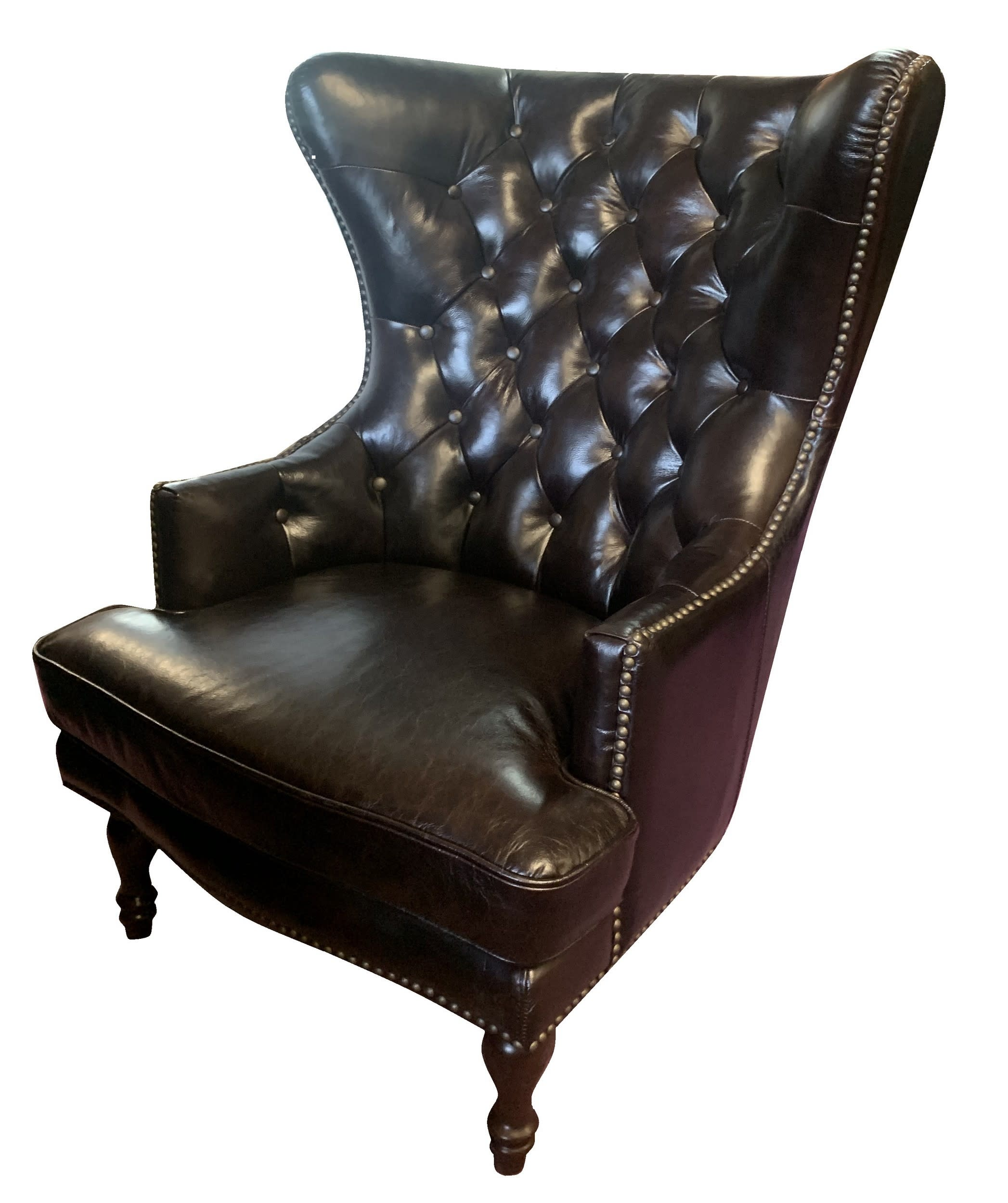 Fantastic Lazzaro Leather Wh C1309 9010A Gamerscity Chair Design For Home Gamerscityorg