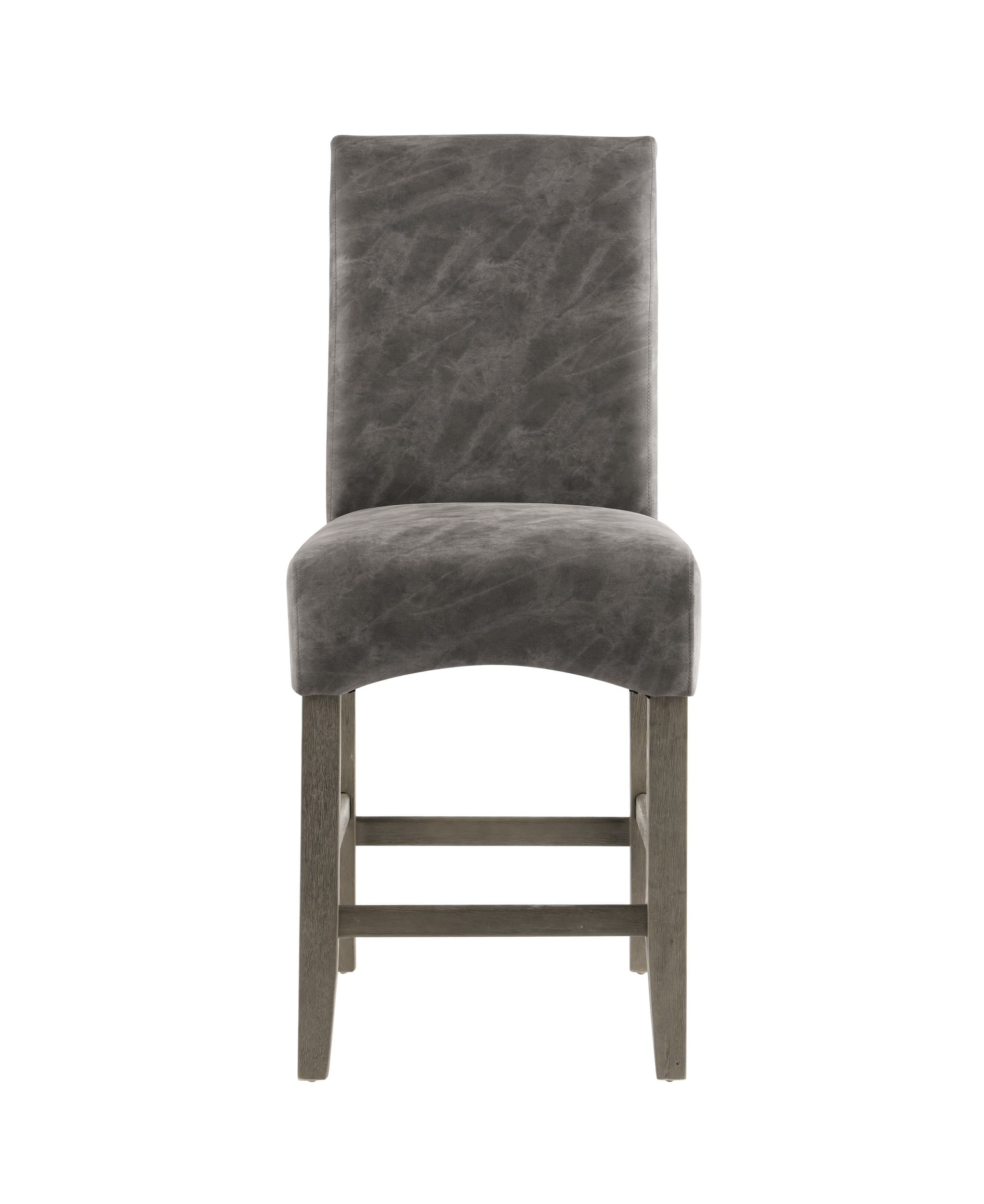 Remarkable Chintaly Imports Marla Prs Bs Gry Beatyapartments Chair Design Images Beatyapartmentscom