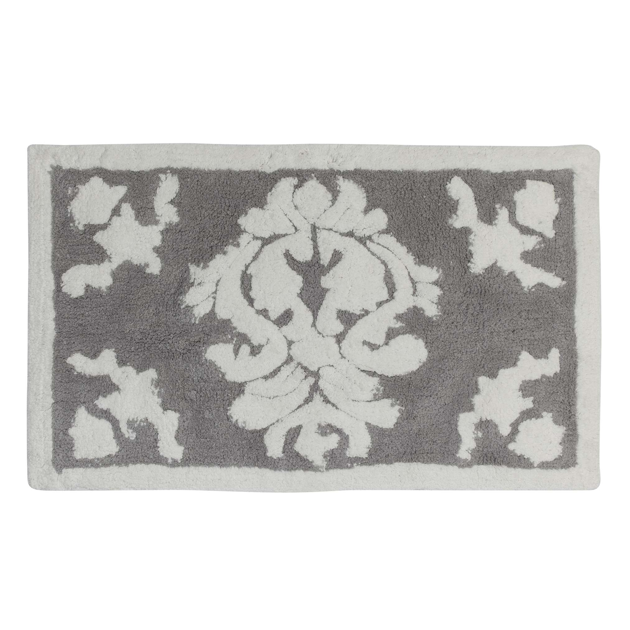 Creative Bath Heirloom Bathroom Rug - Goedekers.com