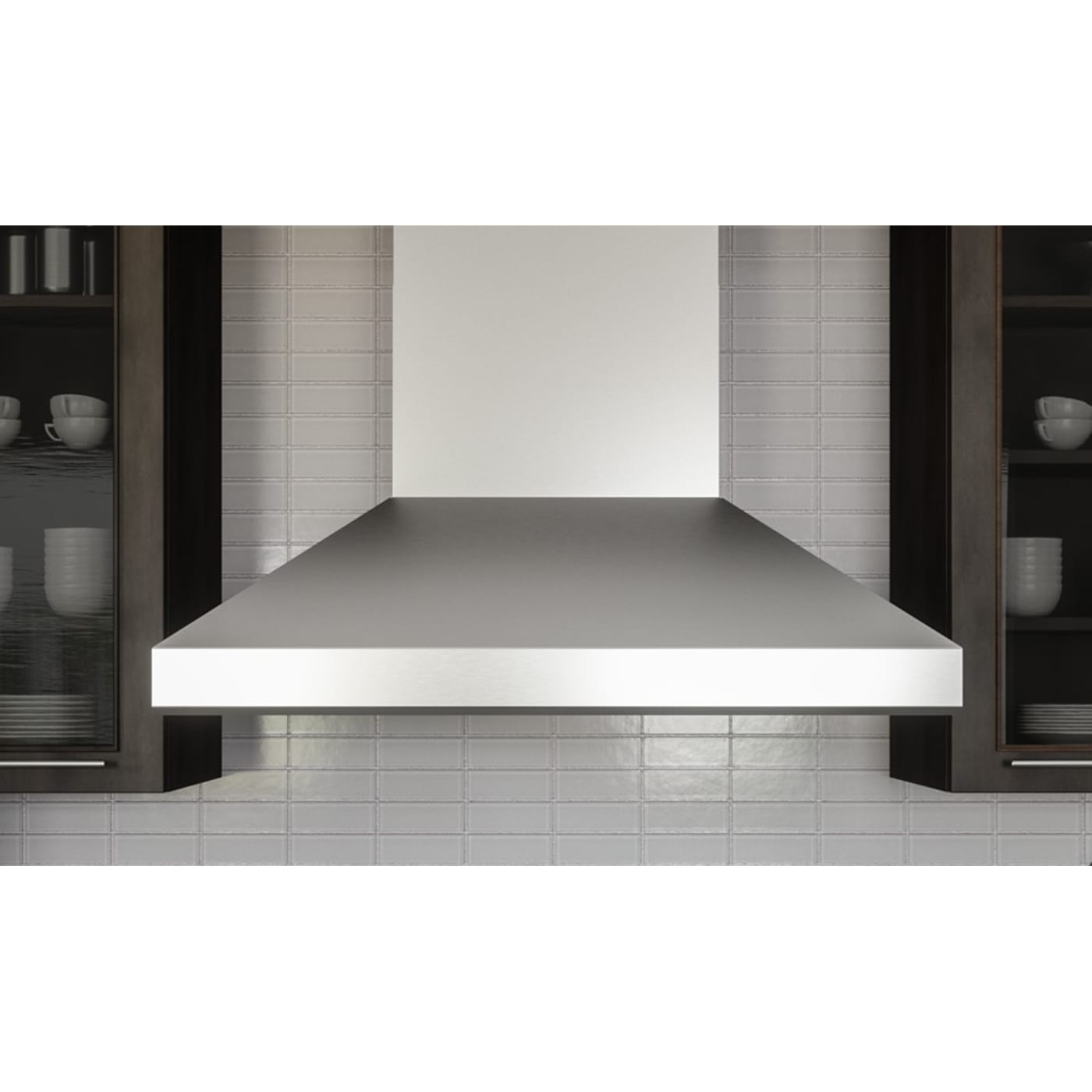 impressive zephyr cabinet hood ducted of ductless full broan com picture hoods under amazon best size range pro inch ideas
