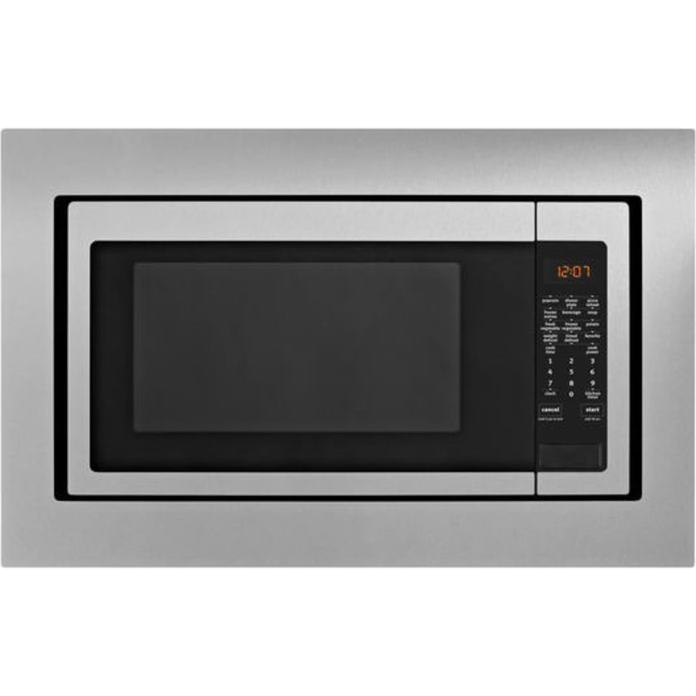 whirlpool cooking smart and countertop automation include kitchen yummly announcements microwave