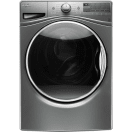 Wfw92hefc By Whirlpool Front Load Washers Goedekers Com