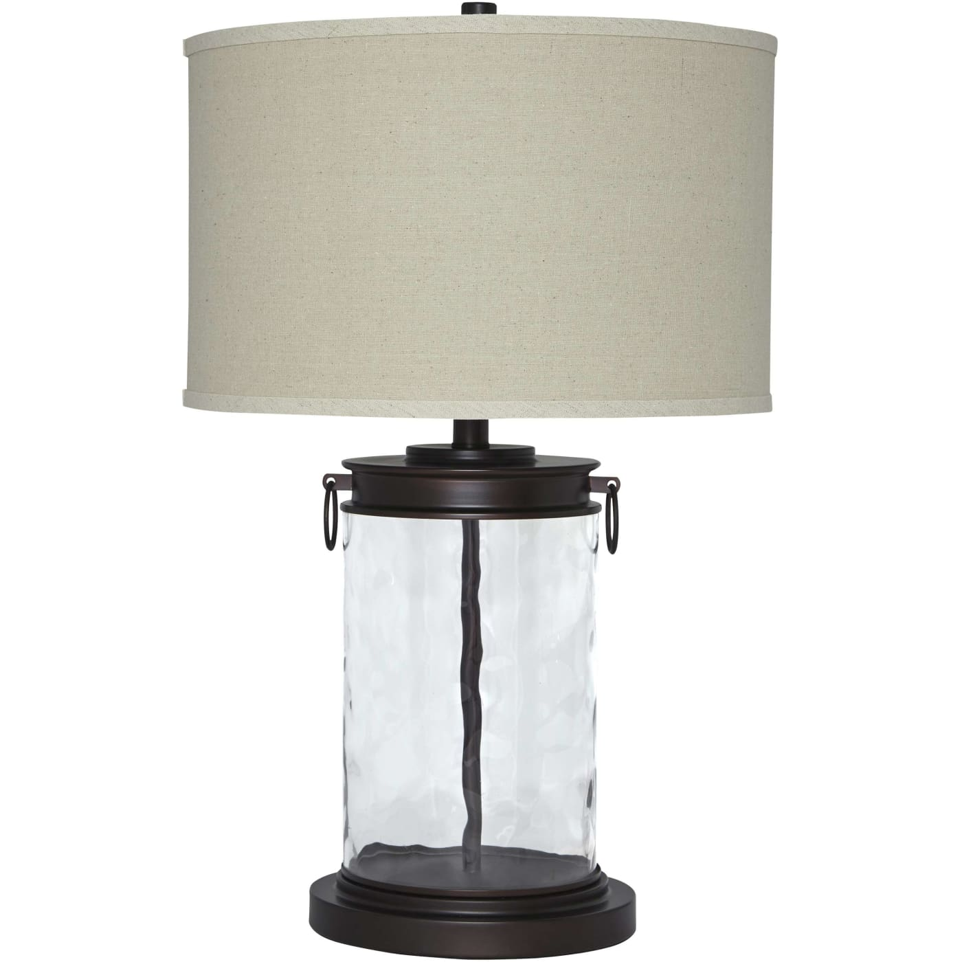 L430324 By Signature Design By Ashley Lamps Goedekers Com