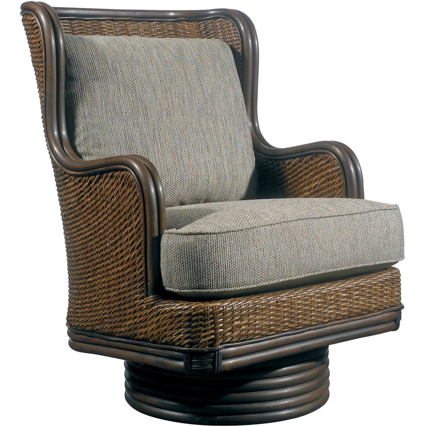 Palm Beach Natural Antique Outdoor Lounge Chair - Padma's Plantation Palm Beach Natural Antique Outdoor Lounge Chair