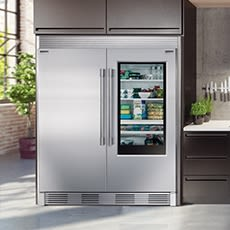 Buy Refrigeration Products And Appliances Online At