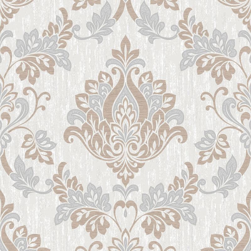 damask wallpaper product - photo #46