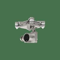DJI Phantom 3 Advanced Quadrocopter