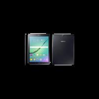 Samsung Galaxy Tab S2 32GB LTE