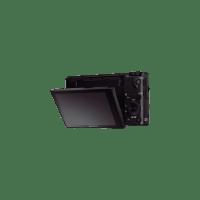Sony Cyber-Shot DSC - RX100