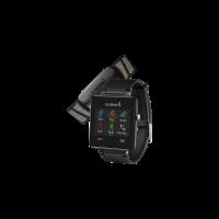 Garmin Vivoactive with Hearth Rate Monitor