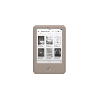 Kindle Oasis 7I 300PPI Waterproof (B075M6Z9XL)