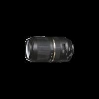 Tamron SP AF 70-300 mm CANON
