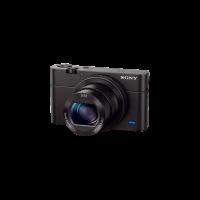 Sony DSC-RX 100 IV Digitalkamera