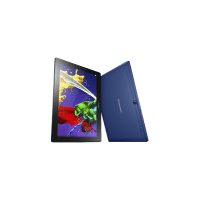 Lenovo Tablet TAB 2 A10-70