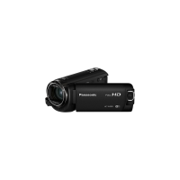 Panasonic HC-W580 Camcorder