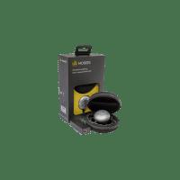 Mogees Pro Sensor + App