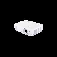 Optoma HD 27 DLP projector