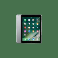 "Apple iPad Pro 12.9\"""