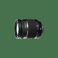 Tamron Lens 18-270mm SONY