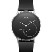 NOKIA Hwa01 Activite Steel Black