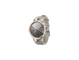 Asus Zenwatch 3, White
