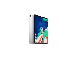 Apple 11'' iPad Pro Wi-Fi (2018)