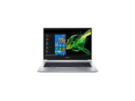 Acer Swift 3 (SF314-55-58CX)