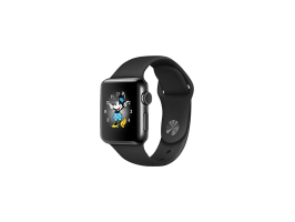 Apple Watch Series 2, 38mm