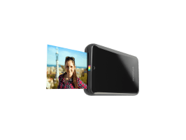 Polaroid Photo Printer ZIP