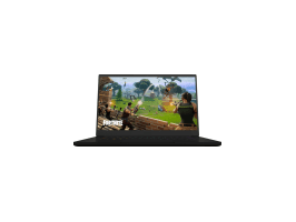 Razer Blade 15 (2018)
