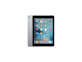 Apple iPad Air 2 Wi-Fi + Cellular (2014)