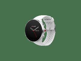 Garmin Approach® S40 Golf GPS Watch