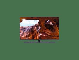 "Samsung TV 43"" RU7409"