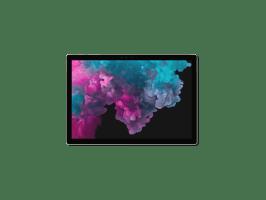 "MICROSOFT 2in1-Notebook ""Surface Pro 6"" (12,3 Zoll, i7, 16 GB RAM, 1000 GB SSD)"