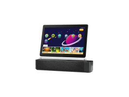 Lenovo P10 Smart Tab