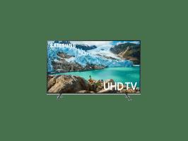 "Samsung TV 55"" RU7179"
