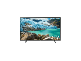 "Sony TV 49"" XG80"